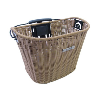 Mand New-Looxs Lombok Rattan-Light