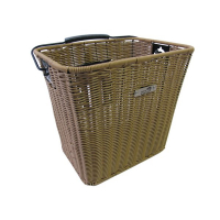 Mand New-Looxs Sumatra Rattan-Light