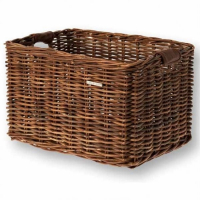 Mand Basil Dorset 'L' Nature-Brown