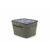 Voordragermand Napoli Canvas-Green