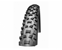"Buitenband Schwalbe 26"" \/ 54-559 Nobby-Nick Performance"