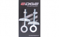 Edge Kettingspanner 65mm (2 stuks)