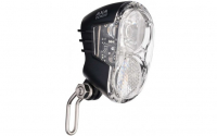 Koplamp Axa Echo15 Steady Auto