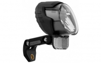 Koplamp Axa Luxx70 Steady Auto