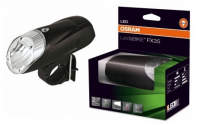KOPLAMP OSRAM LED FX35
