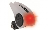 REMLICHT SIGMA BRAKE LIGHT WIT