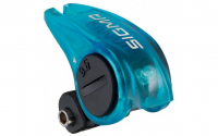 REMLICHT SIGMA BRAKE LIGHT BLAUW