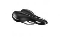 ZADEL SELLE ROYAL ELLIPSE MODERATE HEREN