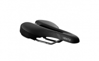 ZADEL SELLE ROYAL VIENTO MODERATE HEREN