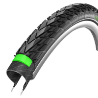 ENERGIZER PLUS TOUR REFLEX 28X1.75 PERFORMANCE