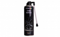 TYRE-REPAIR 500ML MOTIP