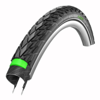 ENERGIZER PLUS TOUR REFLEX 28X1.50 PERFORMANCE