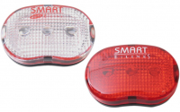 LEDVERL.SET SMART RL403 V\/A