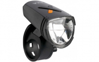 KOPLAMP AXA GREENLINE 15 LUX