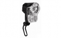 KOPLAMP AXA PICO-30 LED ON\/OFF
