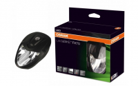 KOPLAMP OSRAM LED FX70