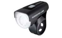 KOPLAMP SIGMA ROADSTER USB