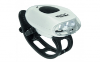 LEDVERLICHTING-SET M-WAVE COBRA-3