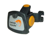Turnlock Systeem newlook