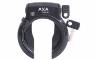 RINGSLOT AXA DEFENDER BLACK-MAGIC