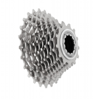 CASSETTE ULTEGRA 6600 10 SPEED 16-27