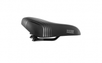 ZADEL SELLE ROYAL ROOMY MODERATE D DAMES