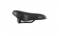ZADEL SELLE ROYAL ROOMY MODERATE H HEREN